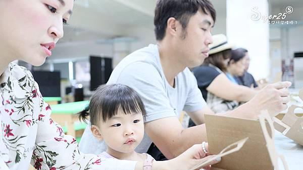 宜蘭親子館鬥陣來七桃體驗館49.jpg