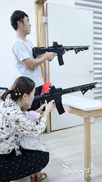 宜蘭親子館鬥陣來七桃體驗館67.jpg