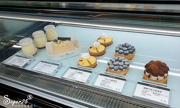 宜蘭下午茶SP PASTRY甜點店10.jpg