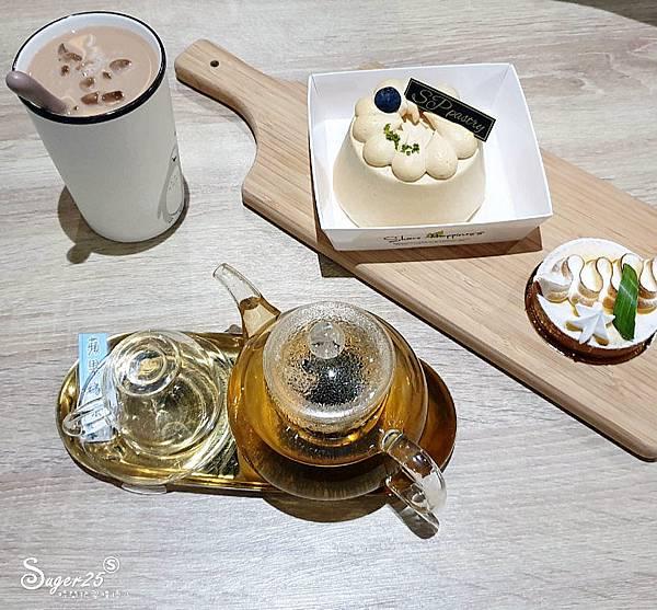 宜蘭下午茶SP PASTRY甜點店24.jpg