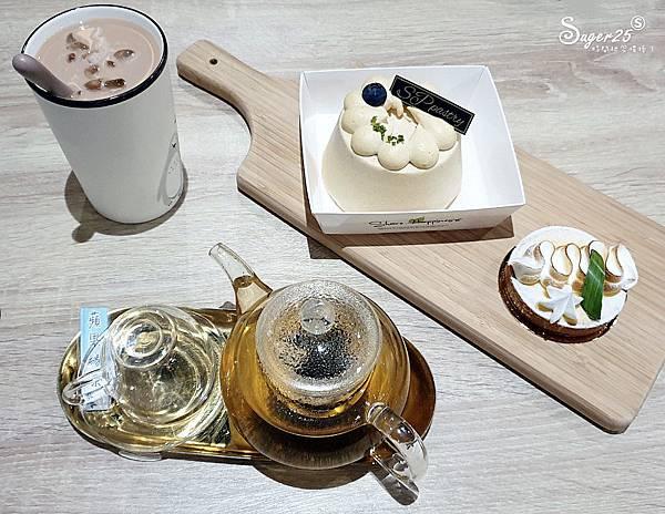 宜蘭下午茶SP PASTRY甜點店25.jpg