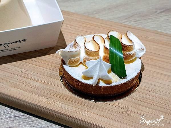 宜蘭下午茶SP PASTRY甜點店26.jpg