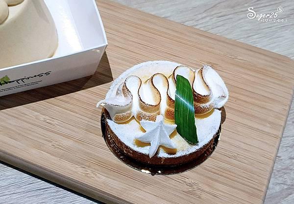 宜蘭下午茶SP PASTRY甜點店27.jpg