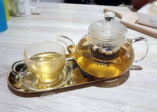 宜蘭下午茶SP PASTRY甜點店31.jpg