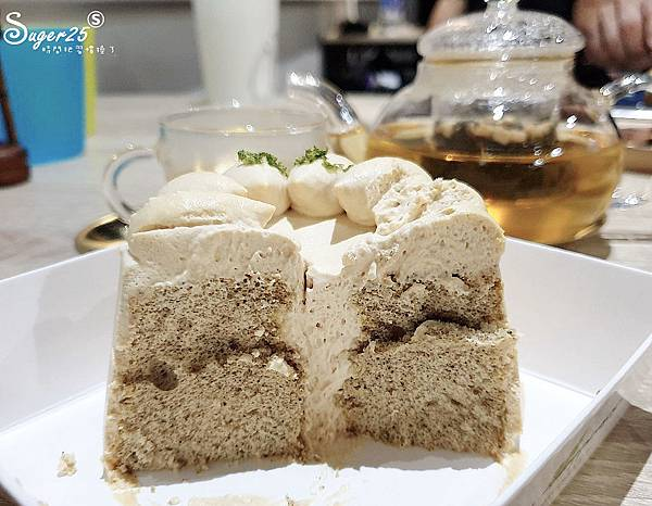 宜蘭下午茶SP PASTRY甜點店33.jpg
