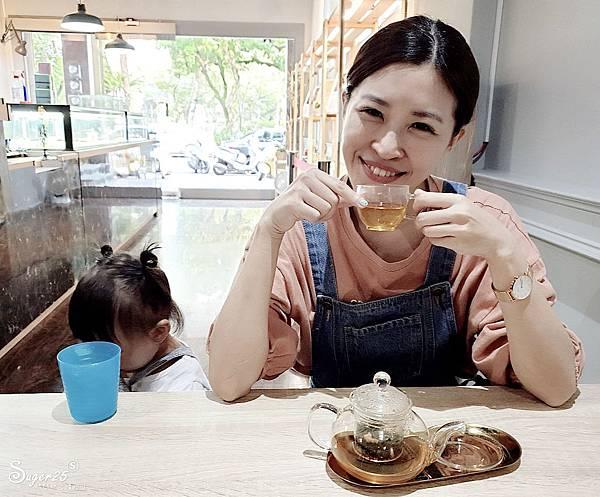 宜蘭下午茶SP PASTRY甜點店36.jpg