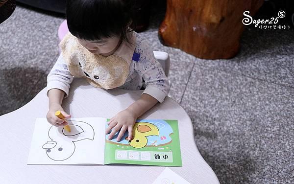 媽媽友童趣創意繪圖貼11.jpg