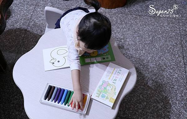 媽媽友童趣創意繪圖貼12.jpg