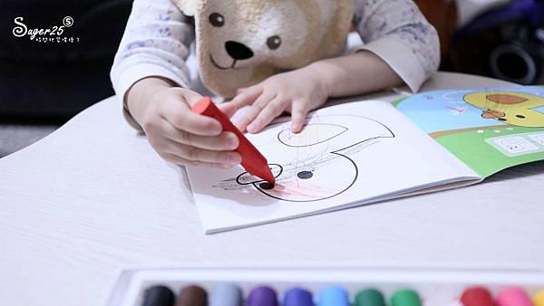 媽媽友童趣創意繪圖貼15.jpg
