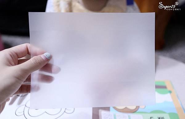媽媽友童趣創意繪圖貼16.jpg