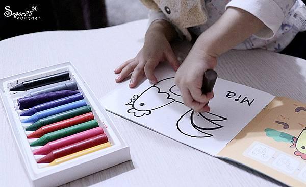 媽媽友童趣創意繪圖貼26.jpg