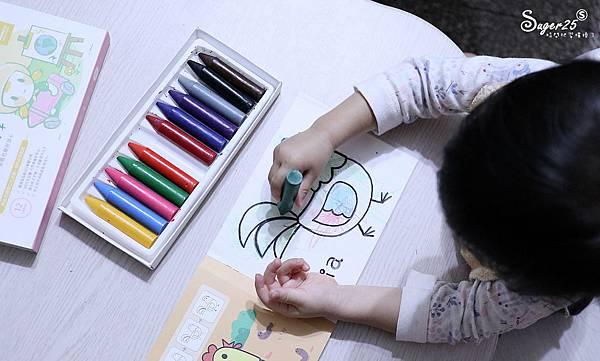 媽媽友童趣創意繪圖貼27.jpg