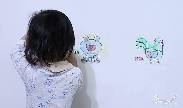 媽媽友童趣創意繪圖貼29.jpg