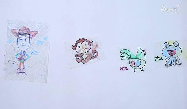 媽媽友童趣創意繪圖貼34.jpg