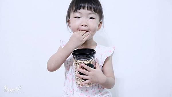 寶寶健康點心好米芽Homiya17.jpg