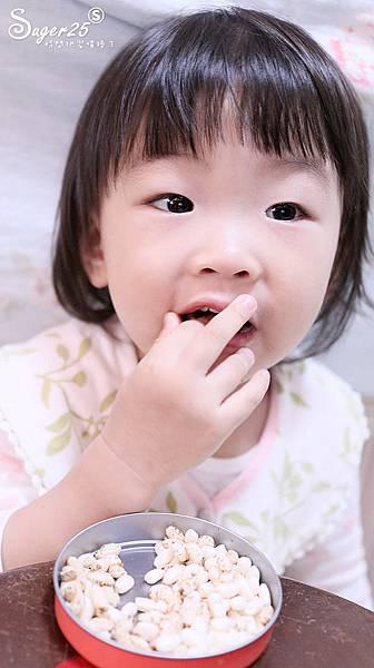 寶寶健康點心好米芽Homiya34.jpg