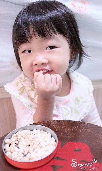 寶寶健康點心好米芽Homiya33.jpg