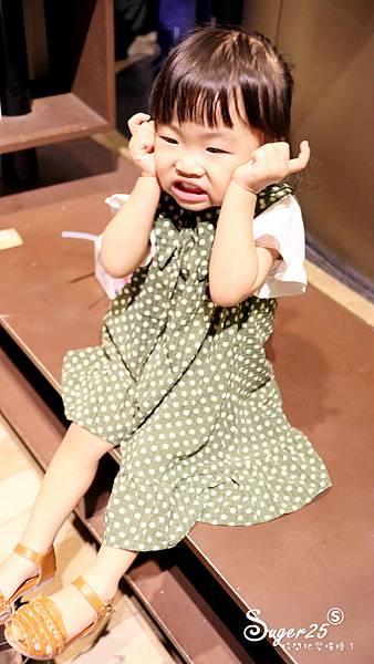 寶寶健康點心好米芽Homiya35.jpg