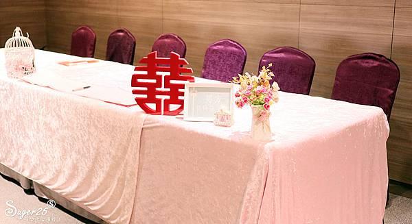 桃園戶外證婚婚宴料理晶悅國際飯店4.jpg