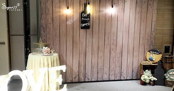 桃園戶外證婚婚宴料理晶悅國際飯店6.jpg