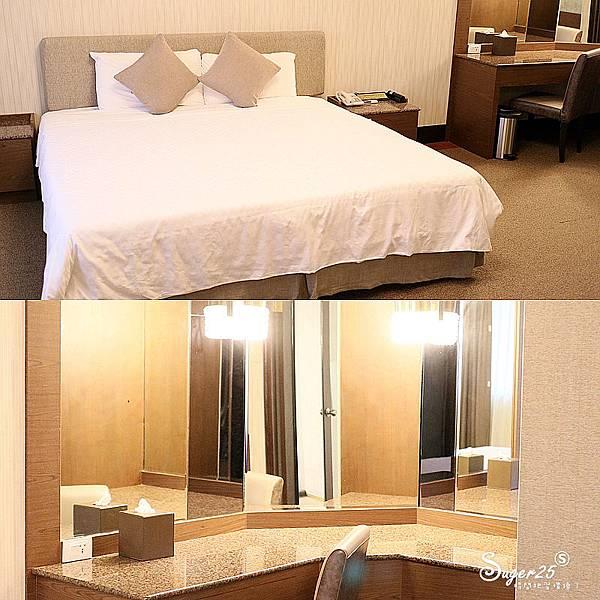 桃園戶外證婚婚宴料理晶悅國際飯店20.jpg