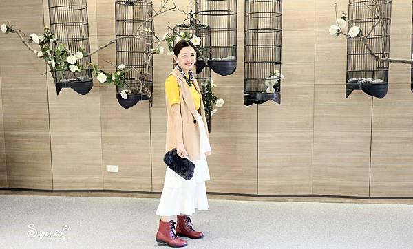 桃園戶外證婚婚宴料理晶悅國際飯店53.jpg