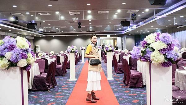 桃園戶外證婚婚宴料理晶悅國際飯店51.jpg