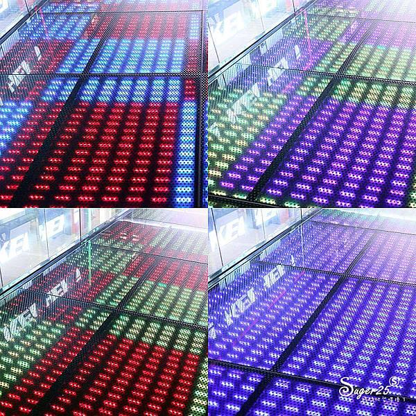 大江購物中心周年慶33.jpg