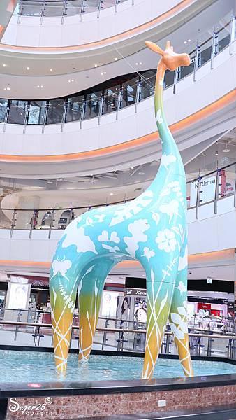 大江購物中心周年慶53.jpg