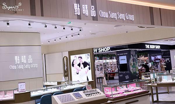 大江購物中心周年慶57.jpg