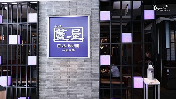 大江購物中心周年慶62.jpg