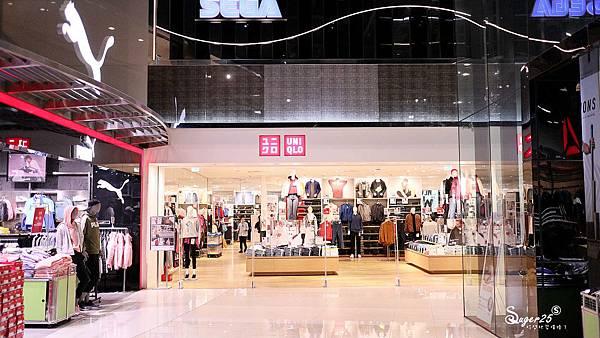 大江購物中心周年慶103.jpg