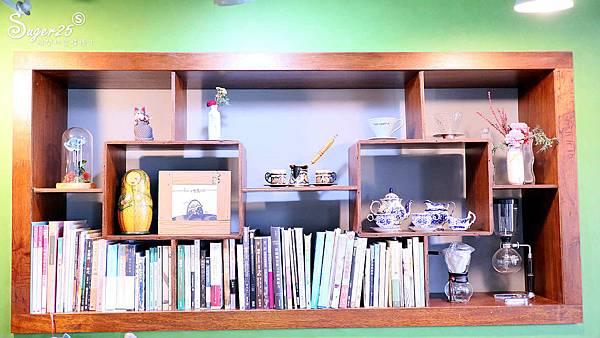 宜蘭文青老宅逗逗商號咖啡廳4.jpg