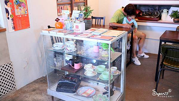 宜蘭文青老宅逗逗商號咖啡廳6.jpg