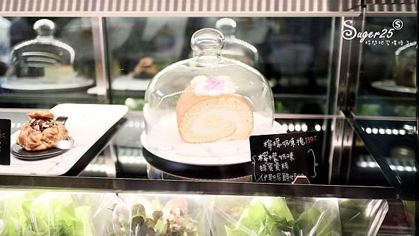 宜蘭文青老宅逗逗商號咖啡廳1.jpg