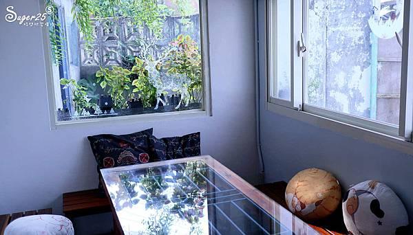 宜蘭文青老宅逗逗商號咖啡廳24.jpg