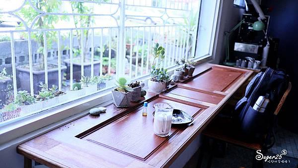 宜蘭文青老宅逗逗商號咖啡廳34.jpg
