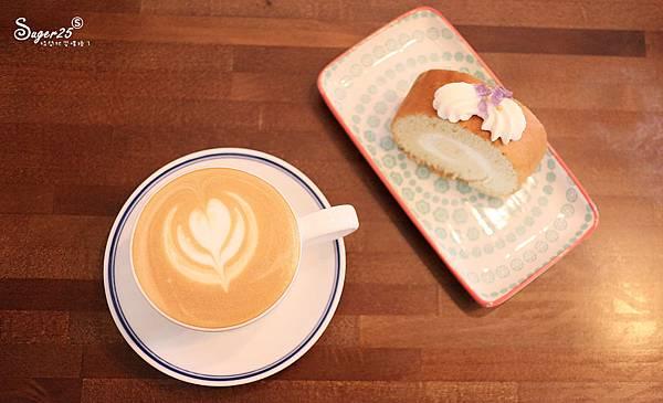 宜蘭文青老宅逗逗商號咖啡廳35.jpg