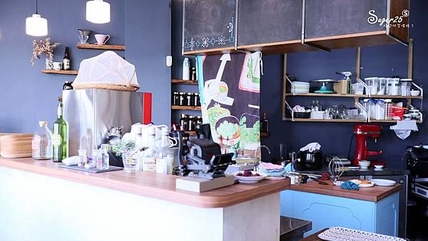 宜蘭文青老宅逗逗商號咖啡廳33.jpg