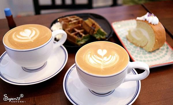 宜蘭文青老宅逗逗商號咖啡廳43.jpg