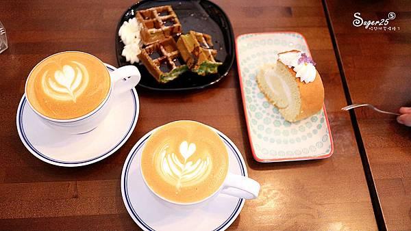 宜蘭文青老宅逗逗商號咖啡廳44.jpg