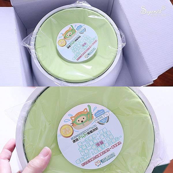 yogipet寵物碗水碗3.jpg