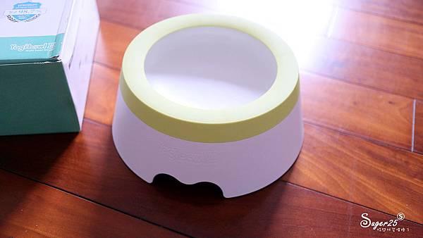 yogipet寵物碗水碗9.jpg