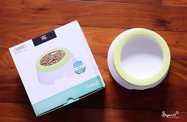 yogipet寵物碗水碗8.jpg
