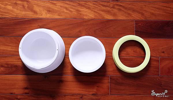 yogipet寵物碗水碗11.jpg