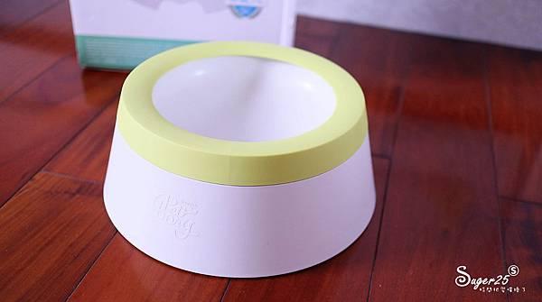 yogipet寵物碗水碗10.jpg