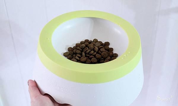 yogipet寵物碗水碗15.jpg
