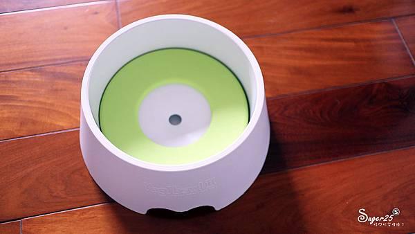 yogipet寵物碗水碗27.jpg