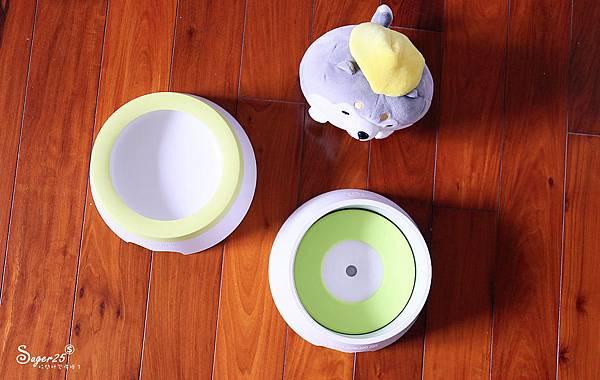 yogipet寵物碗水碗29.jpg