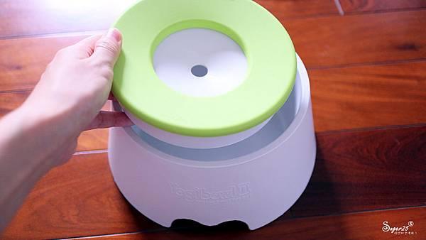 yogipet寵物碗水碗26.jpg